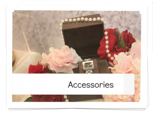ViewbyAccessories